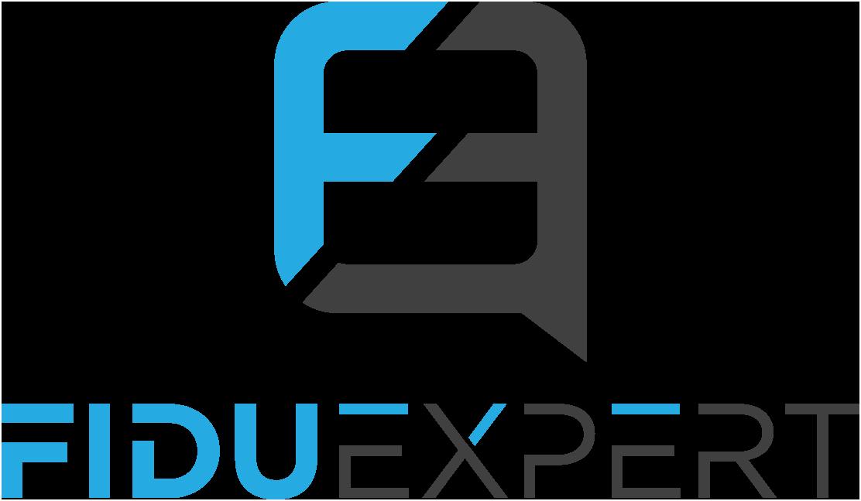 FiduExpert Sàrl — Expert comptable à Bulle – Comptabilité, fiscalité et création d'entreprise